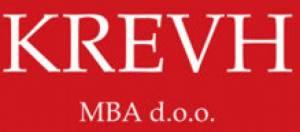 Računovodski servis Krevh MBA d.o.o.