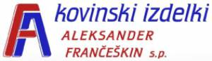 FA Aleksander Frančeškin S.P.