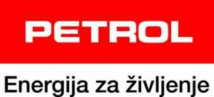 Petrol d.d., Ljubljana