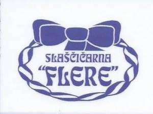 ELIZABETA FLERE s.p.