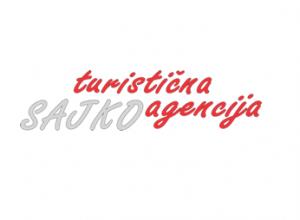 Turistične agencije Sajko Turizem