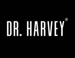 HARVEY d.o.o.