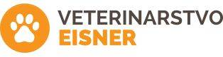 Veterinarstvo Eisner d.o.o.